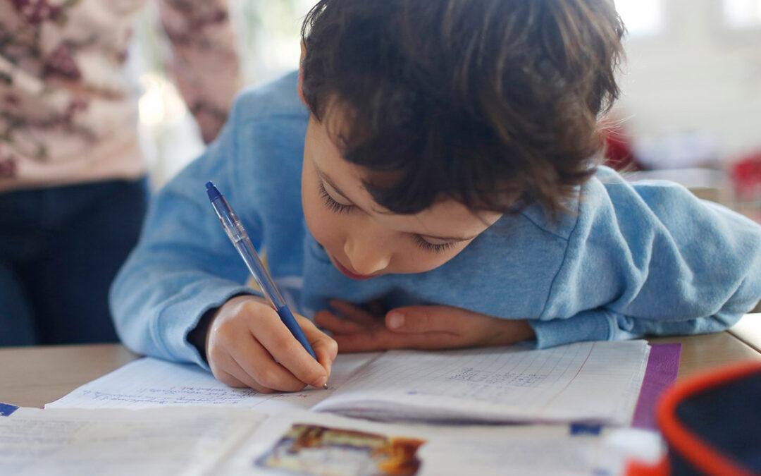 Disturbi di apprendimento nel modenese., oltre 4 mila casi in un anno