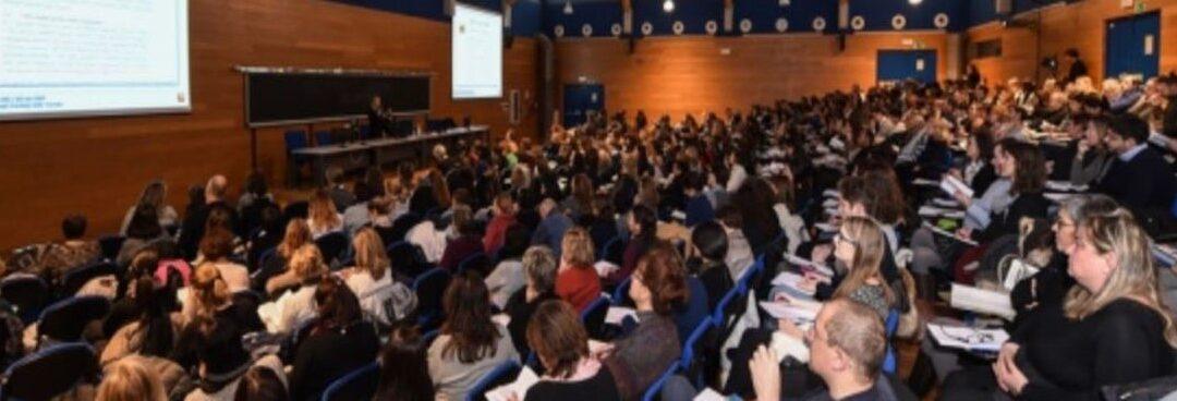 Associazione Italiana Disgrafie